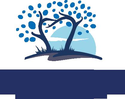 New Bury Dental