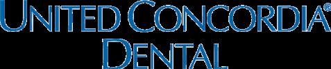 pngfind.com-cigna-logo-png-1979073