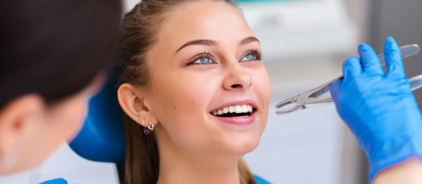 tooth extraction thousand oaks
