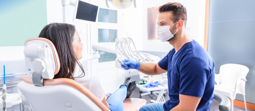 root canal thousand oaks