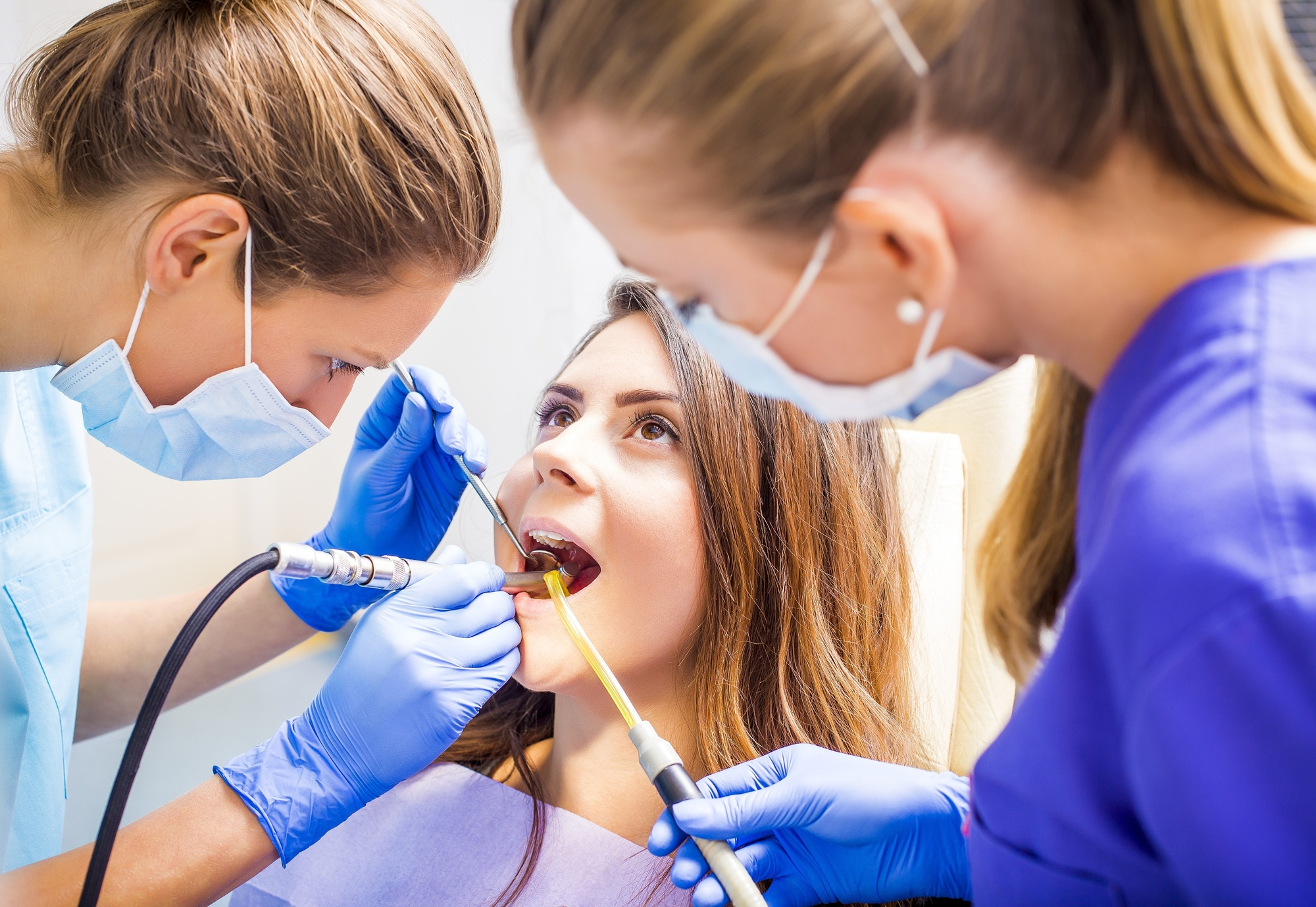 How to Choose the Best Dental Practice for You
