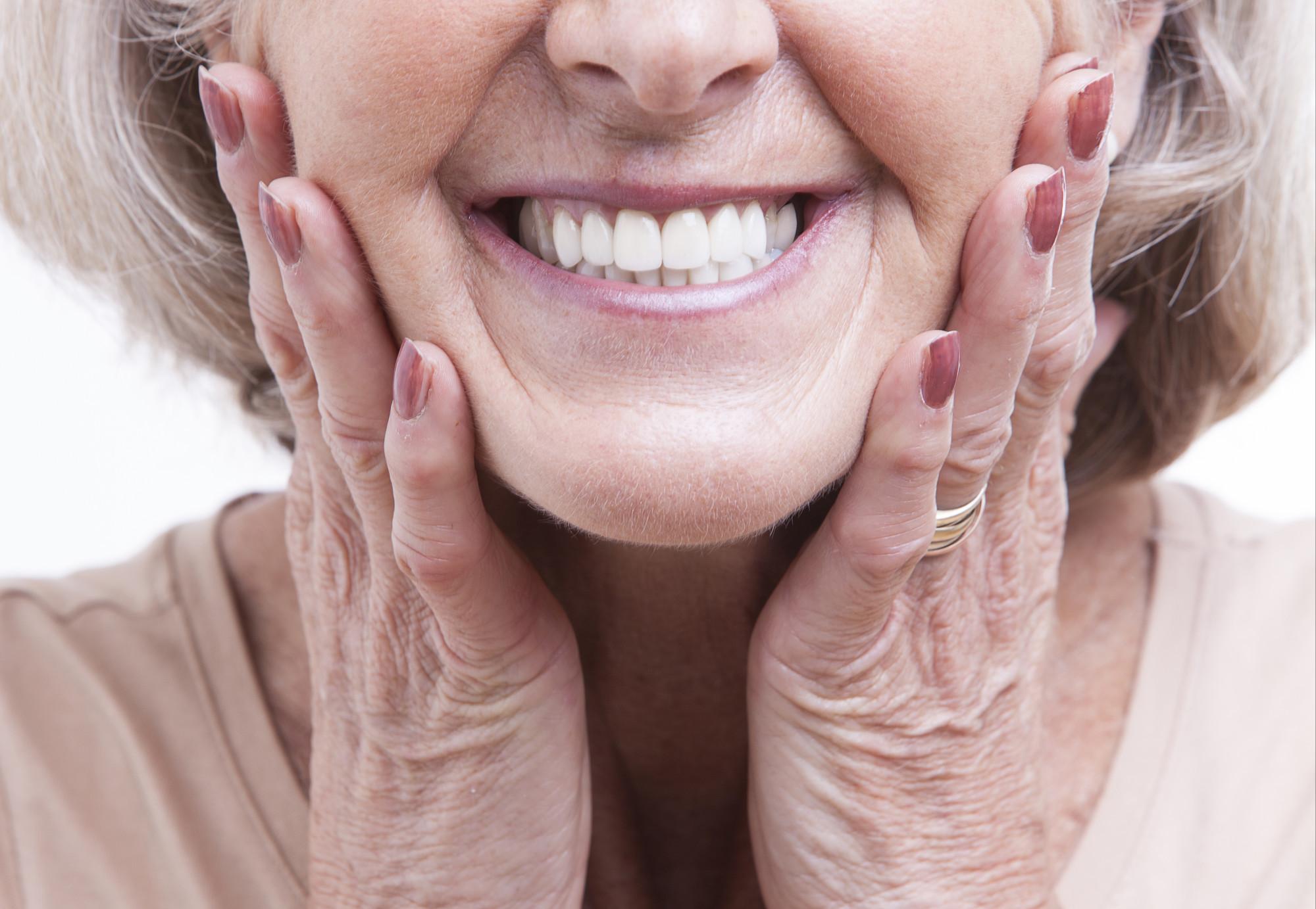 Full Dental Implants: Do Dental Implants Hurt?